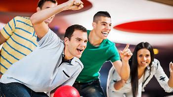 anniversaire bowling kockelscheuer